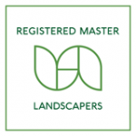 registered-master-landscapers-logo-nz-email-sig