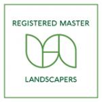 registered-master-landscapers-logo-nz-email-sig